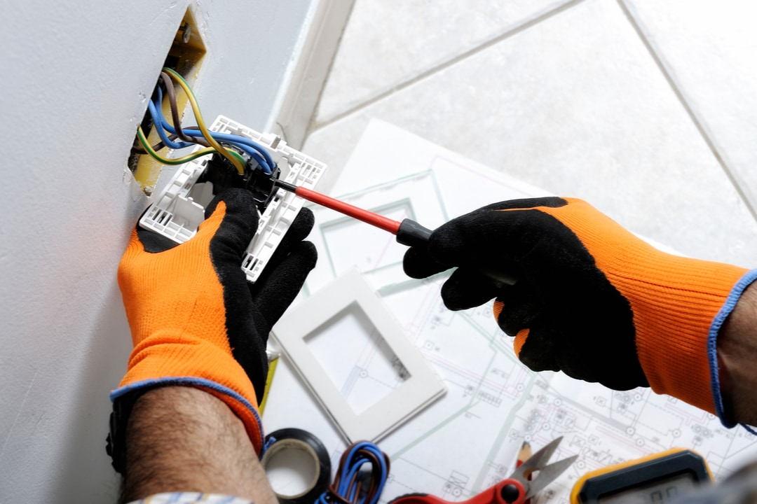 Residential Electricians Adelaide