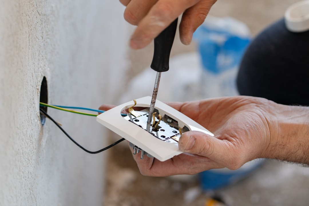 ELECTRICAL REPAIRS ADELAIDE